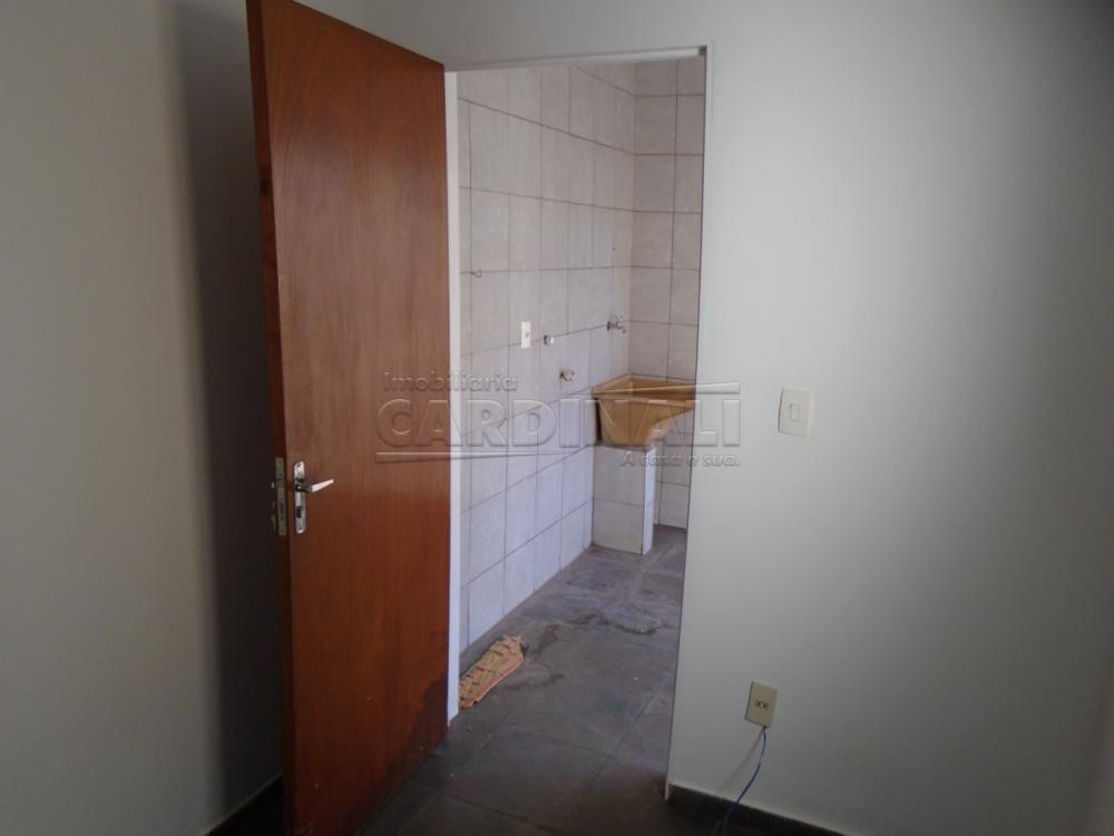 Comprar Casa / Padrão em São Carlos R$ 296.800,00 - Foto 9