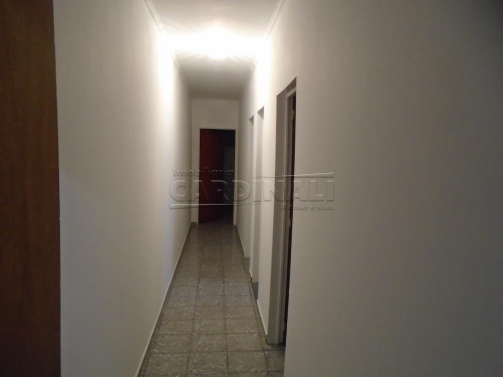 Comprar Casa / Padrão em São Carlos R$ 296.800,00 - Foto 11