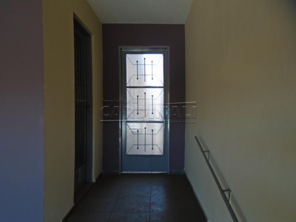 Comprar Casa / Padrão em São Carlos R$ 296.800,00 - Foto 4
