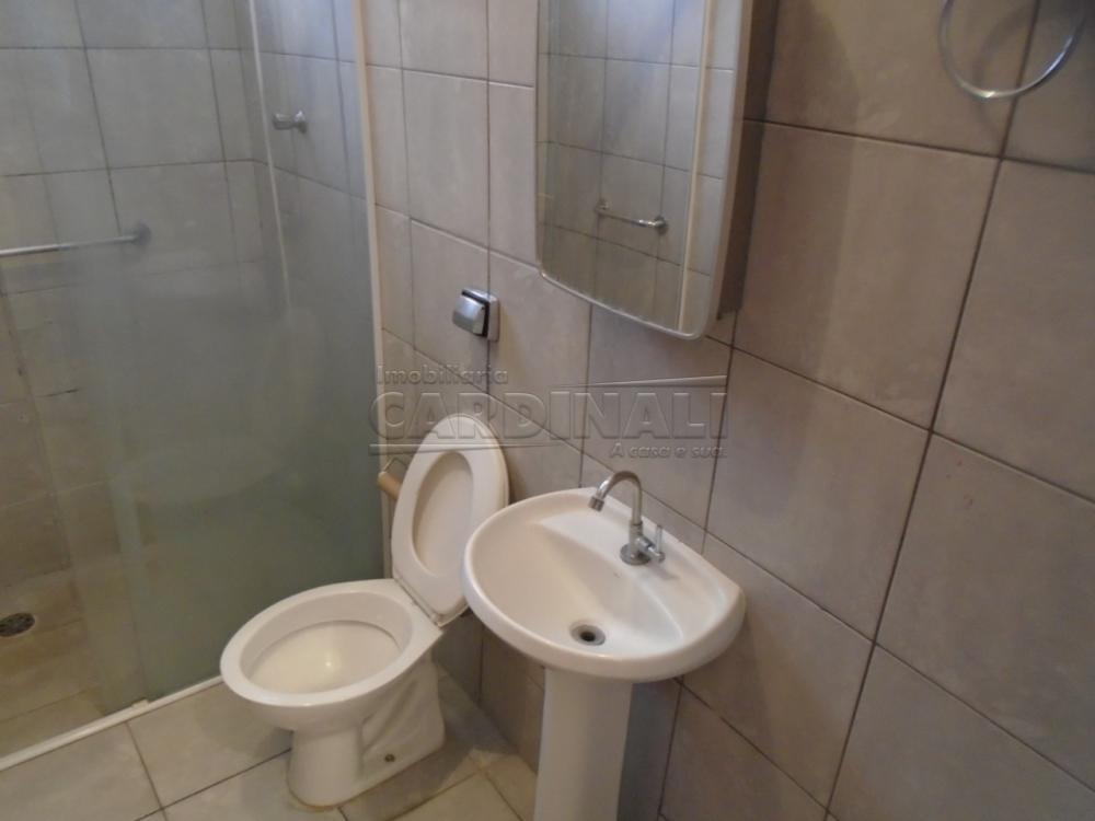 Comprar Casa / Padrão em São Carlos R$ 296.800,00 - Foto 18
