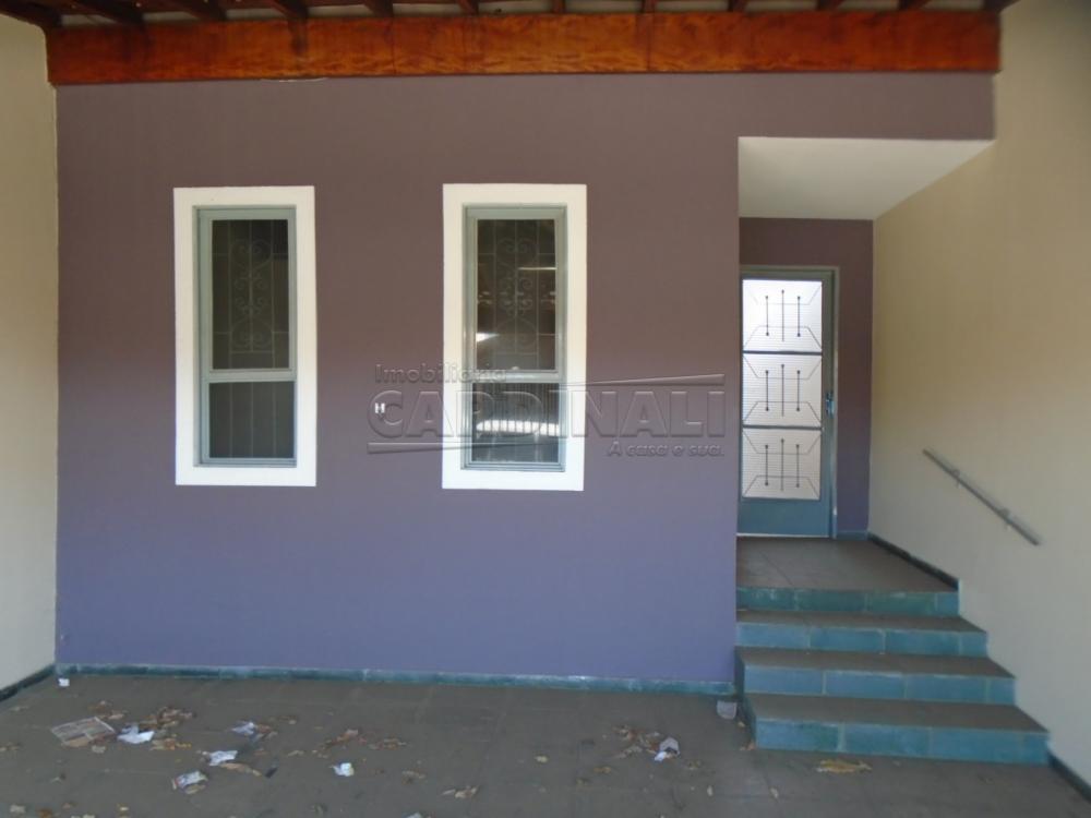 Comprar Casa / Padrão em São Carlos R$ 296.800,00 - Foto 3