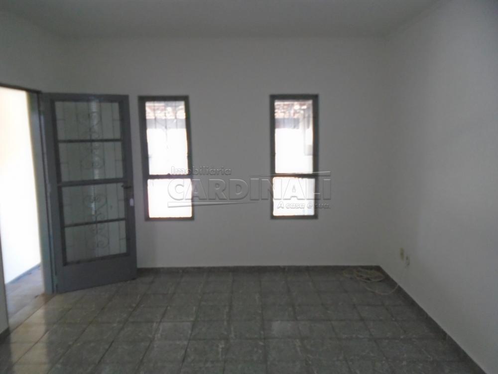 Comprar Casa / Padrão em São Carlos R$ 296.800,00 - Foto 5