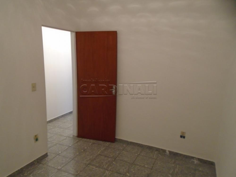 Comprar Casa / Padrão em São Carlos R$ 296.800,00 - Foto 14