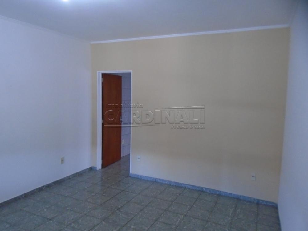 Comprar Casa / Padrão em São Carlos R$ 296.800,00 - Foto 6