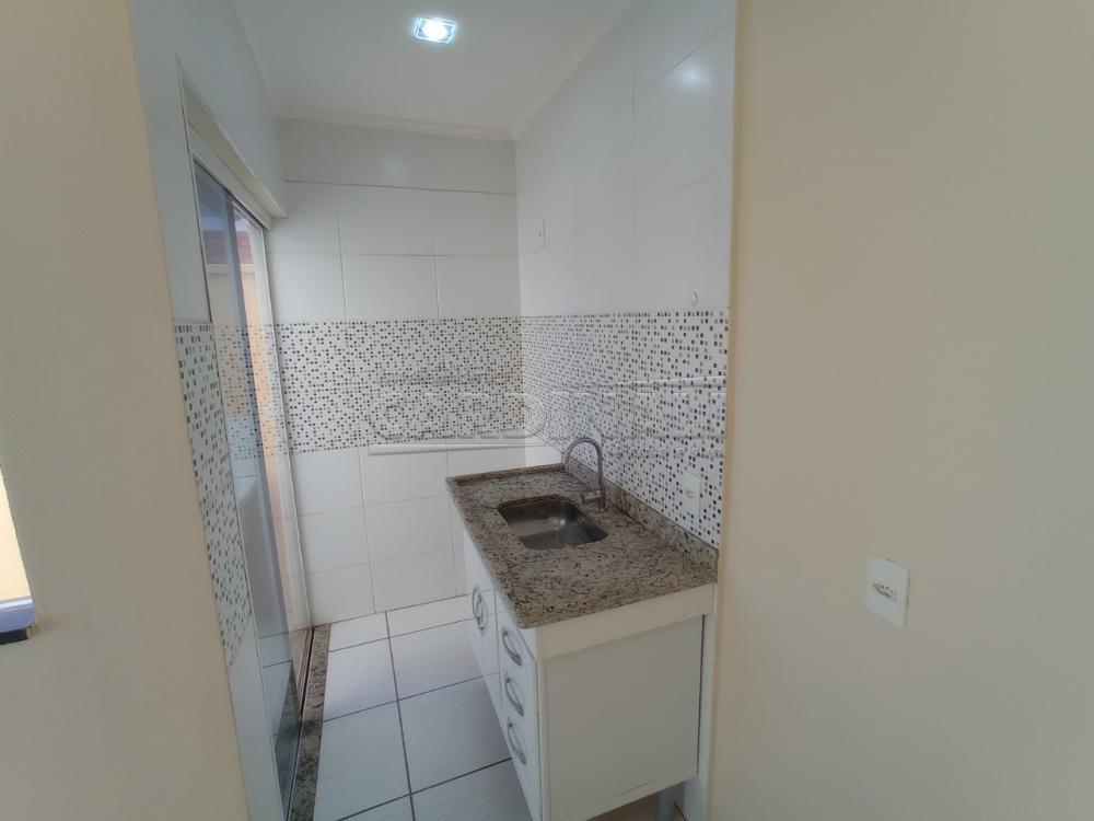 Alugar Apartamento / Padrão em São Carlos R$ 889,00 - Foto 4