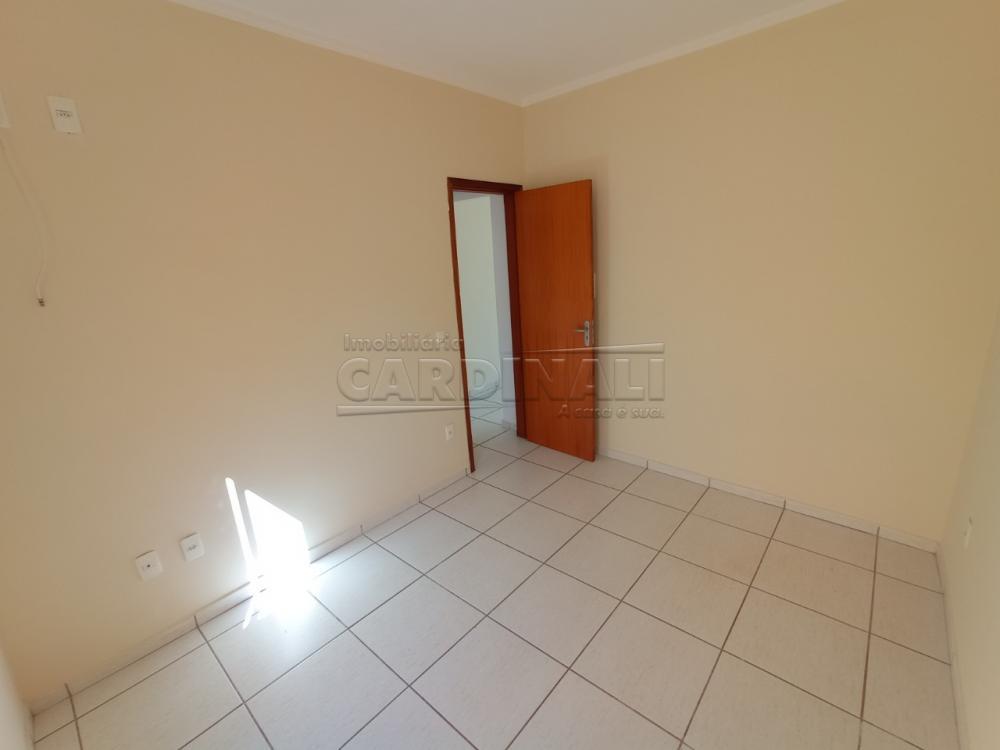 Alugar Apartamento / Padrão em São Carlos R$ 889,00 - Foto 6