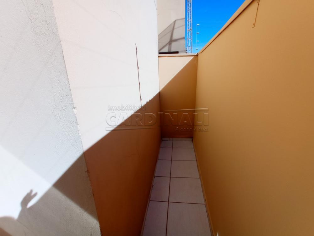 Alugar Apartamento / Padrão em São Carlos R$ 889,00 - Foto 12