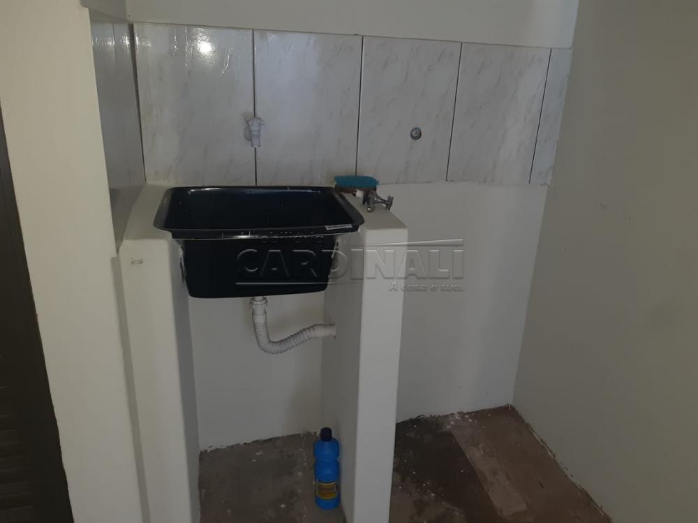 Alugar Casa / Padrão em Ibaté R$ 670,00 - Foto 11