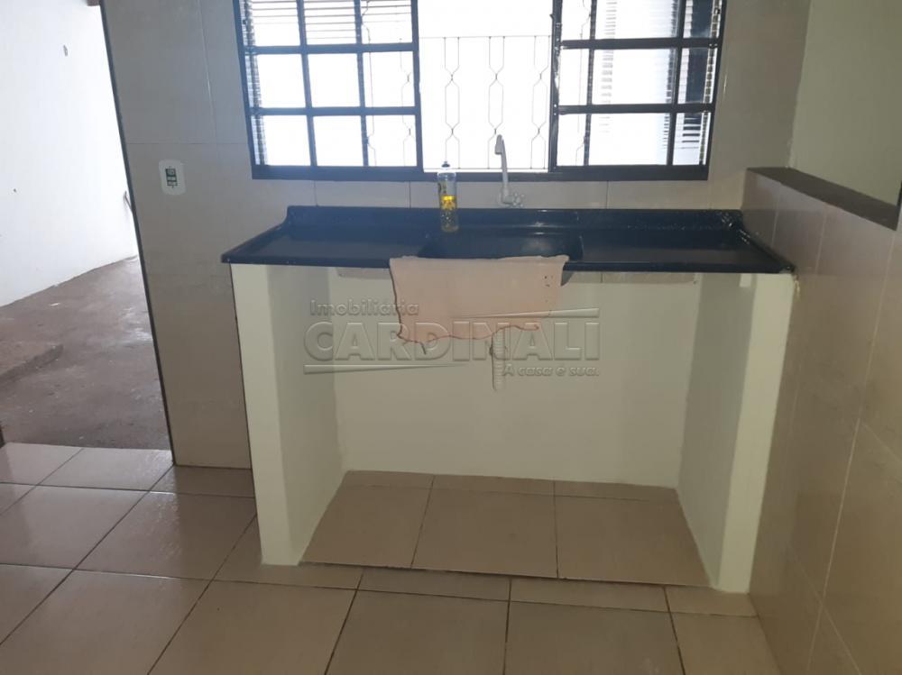 Alugar Casa / Padrão em Ibaté R$ 670,00 - Foto 4