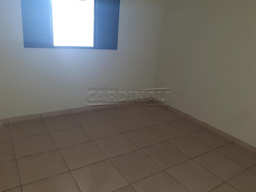 Alugar Casa / Padrão em Ibaté R$ 670,00 - Foto 8