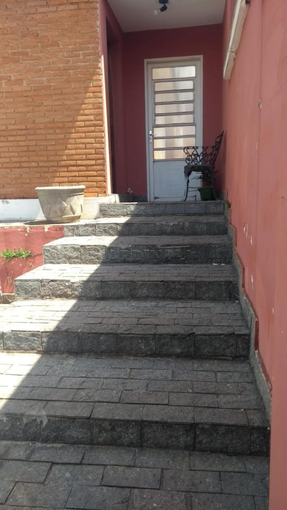 Comprar Casa / Padrão em São Carlos R$ 380.000,00 - Foto 4