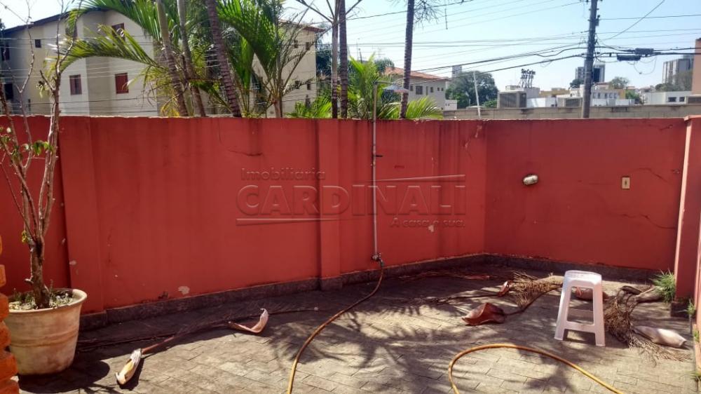 Comprar Casa / Padrão em São Carlos R$ 380.000,00 - Foto 24