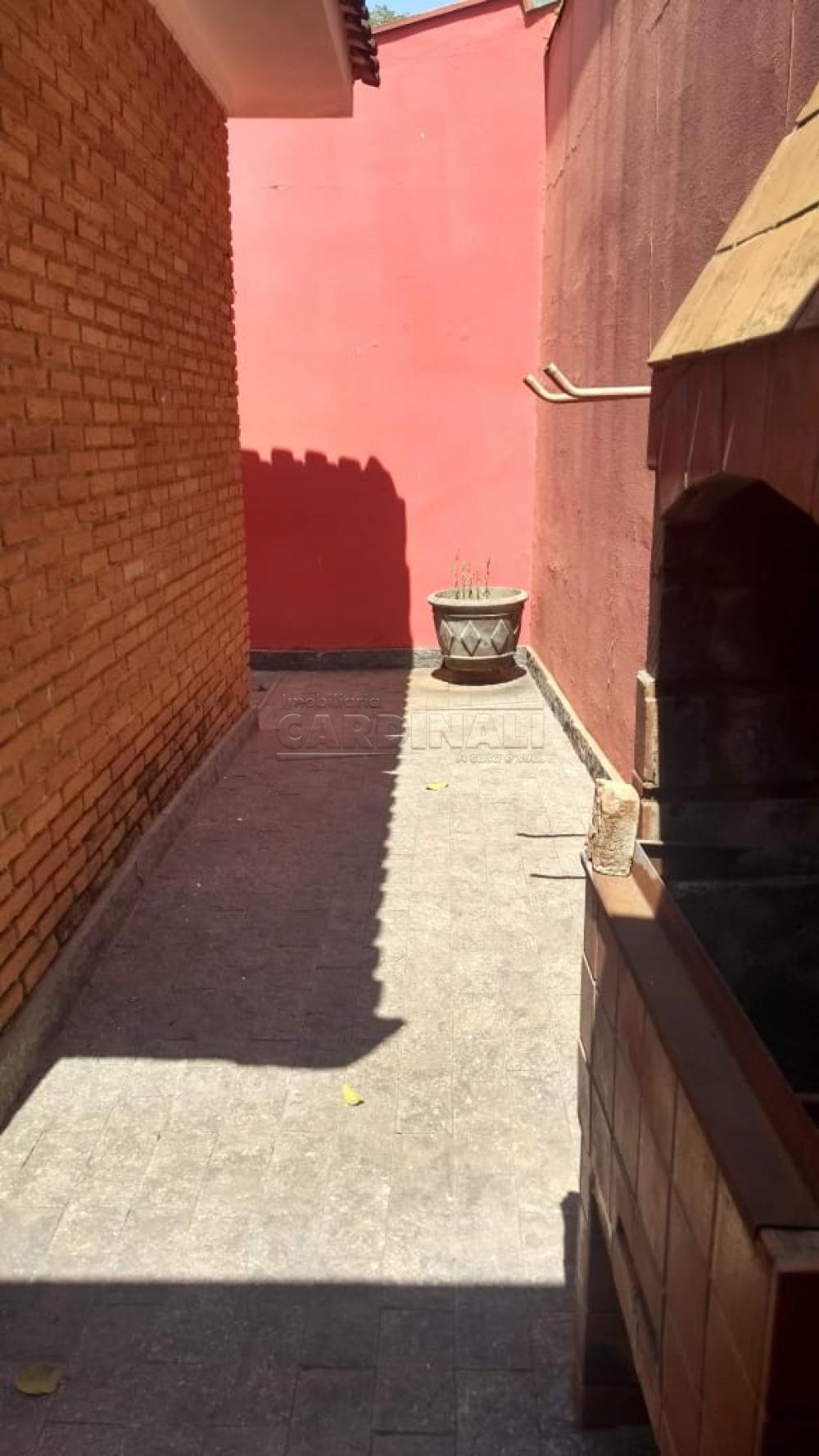 Comprar Casa / Padrão em São Carlos R$ 380.000,00 - Foto 22