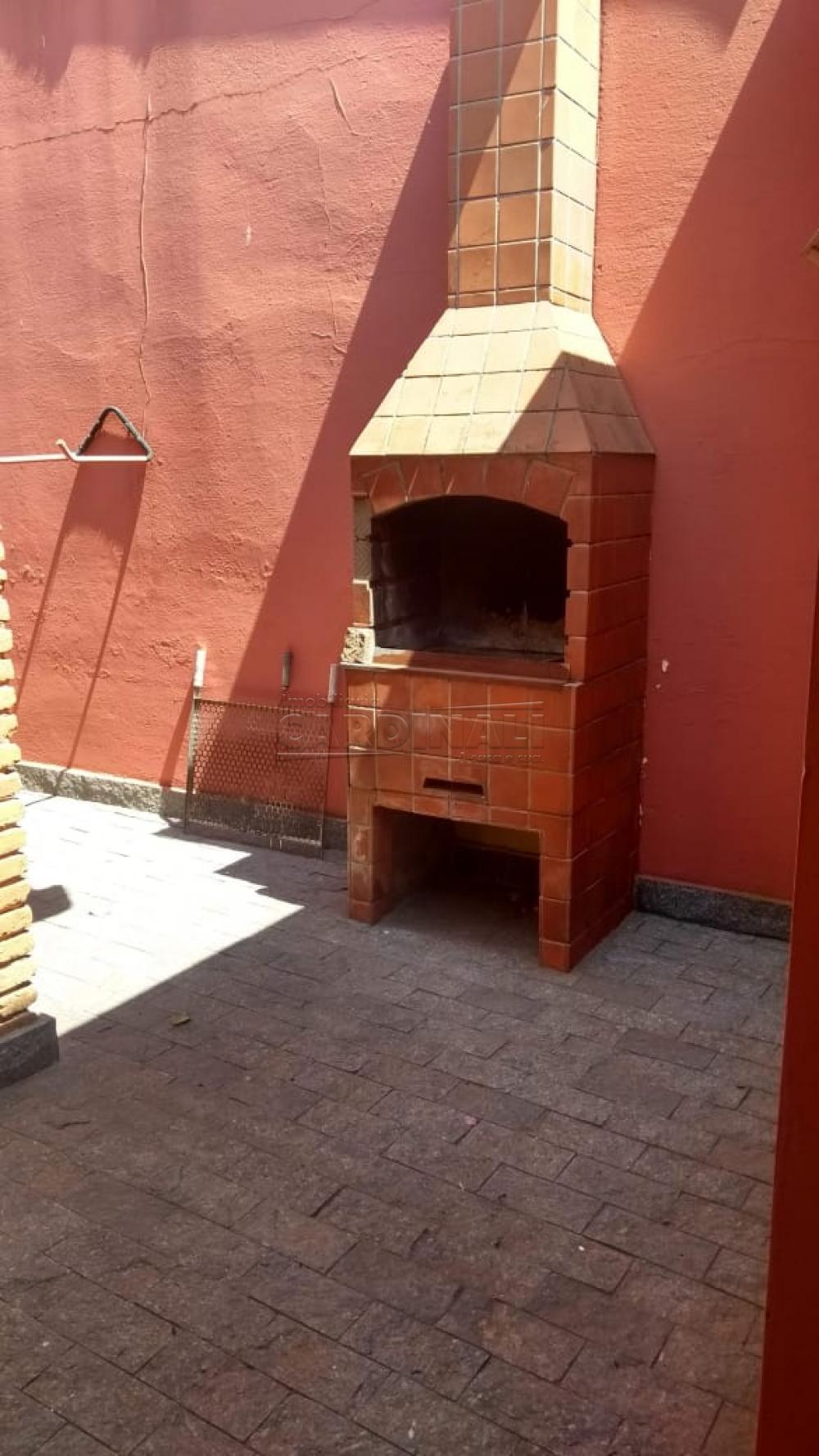 Comprar Casa / Padrão em São Carlos R$ 380.000,00 - Foto 23