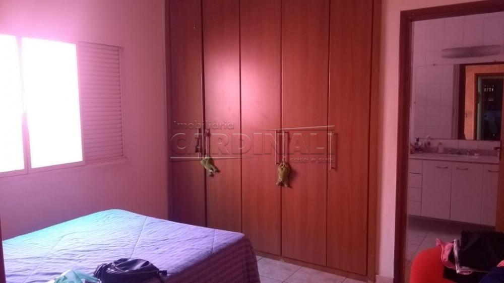 Comprar Casa / Padrão em São Carlos R$ 380.000,00 - Foto 19