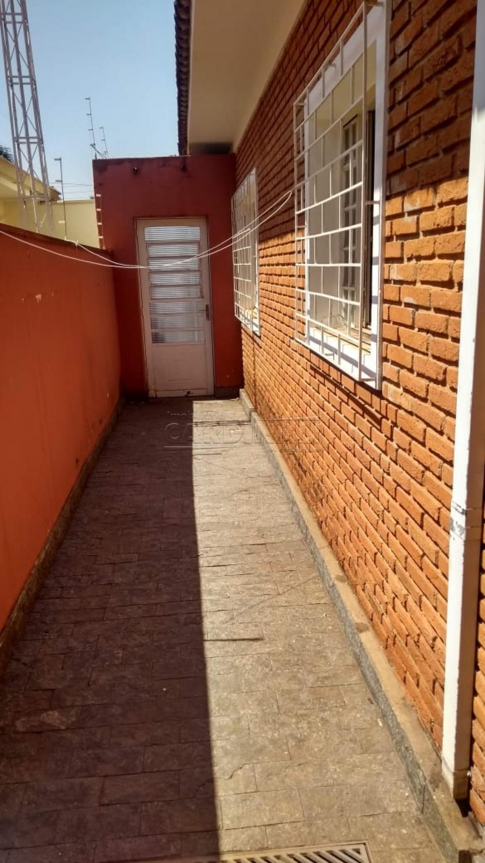 Comprar Casa / Padrão em São Carlos R$ 380.000,00 - Foto 26