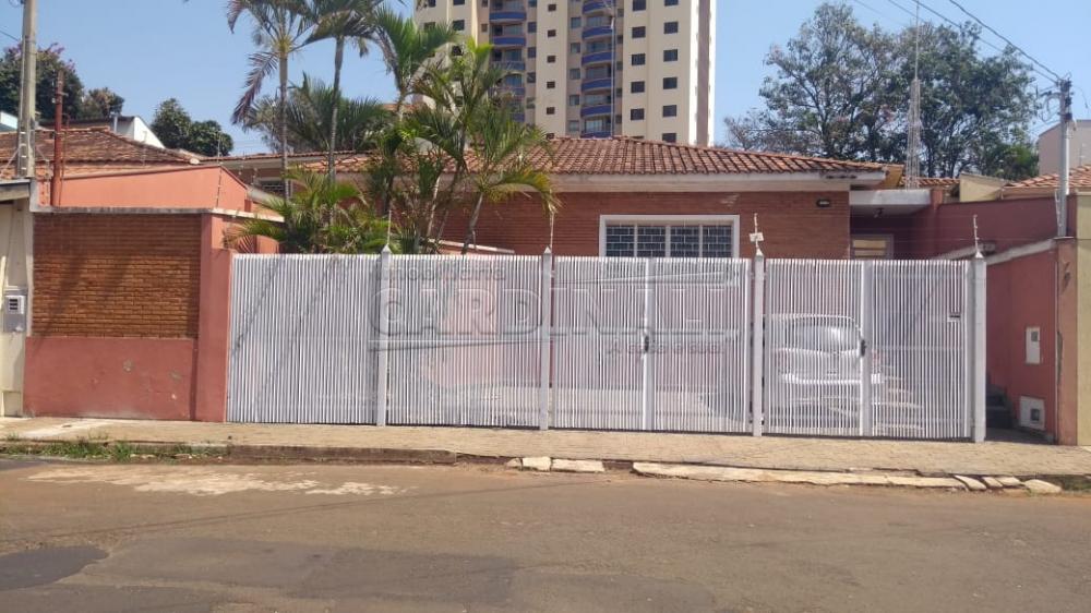 Comprar Casa / Padrão em São Carlos R$ 380.000,00 - Foto 1