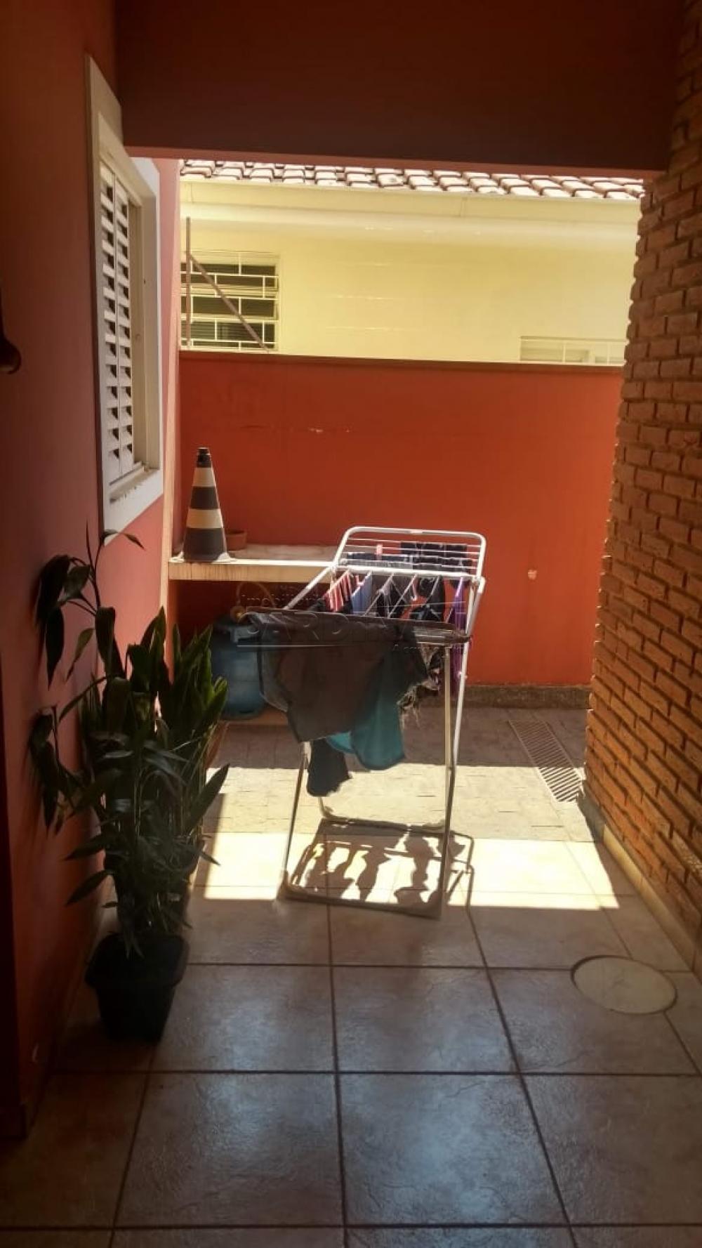 Comprar Casa / Padrão em São Carlos R$ 380.000,00 - Foto 21