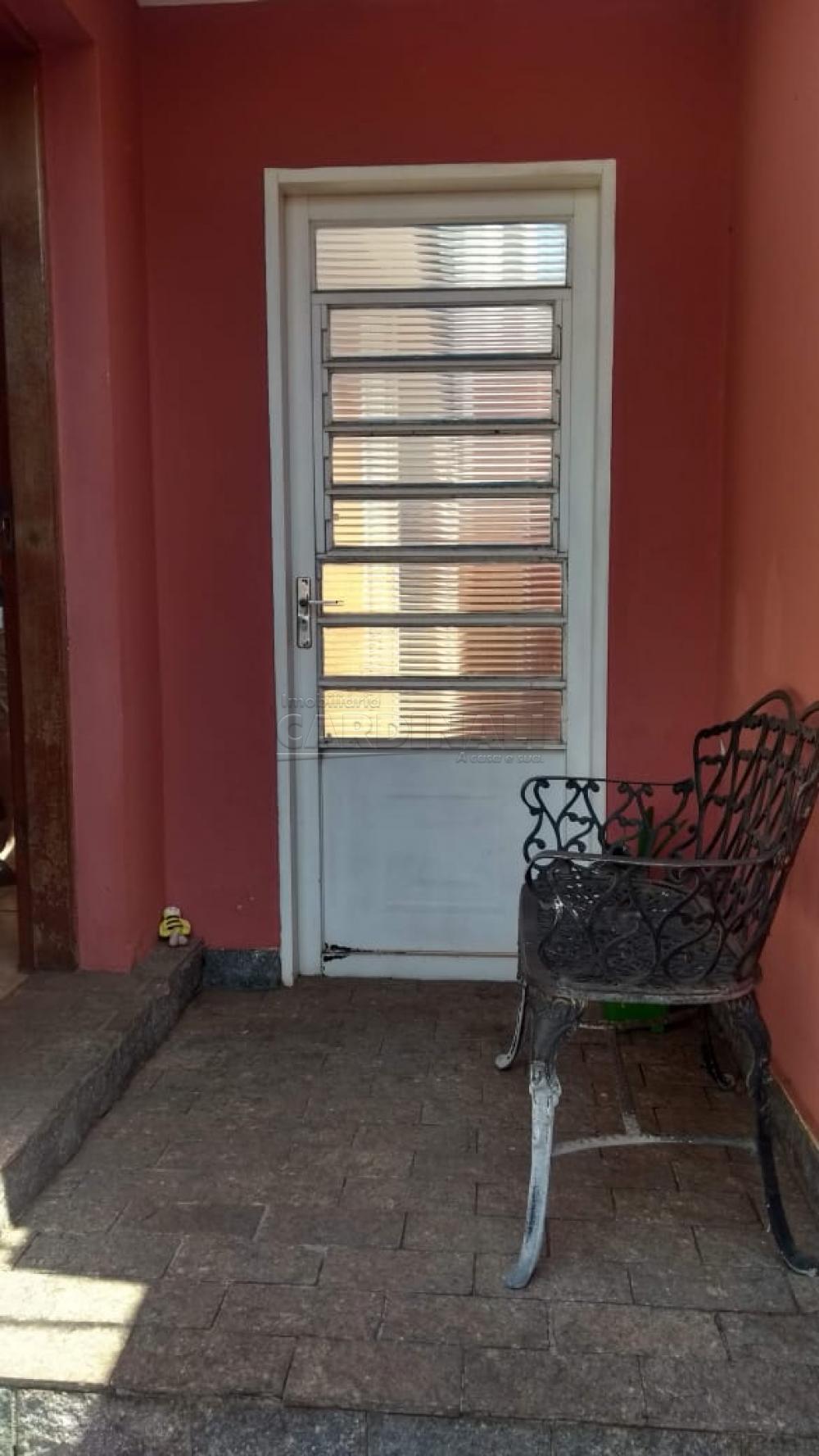 Comprar Casa / Padrão em São Carlos R$ 380.000,00 - Foto 5