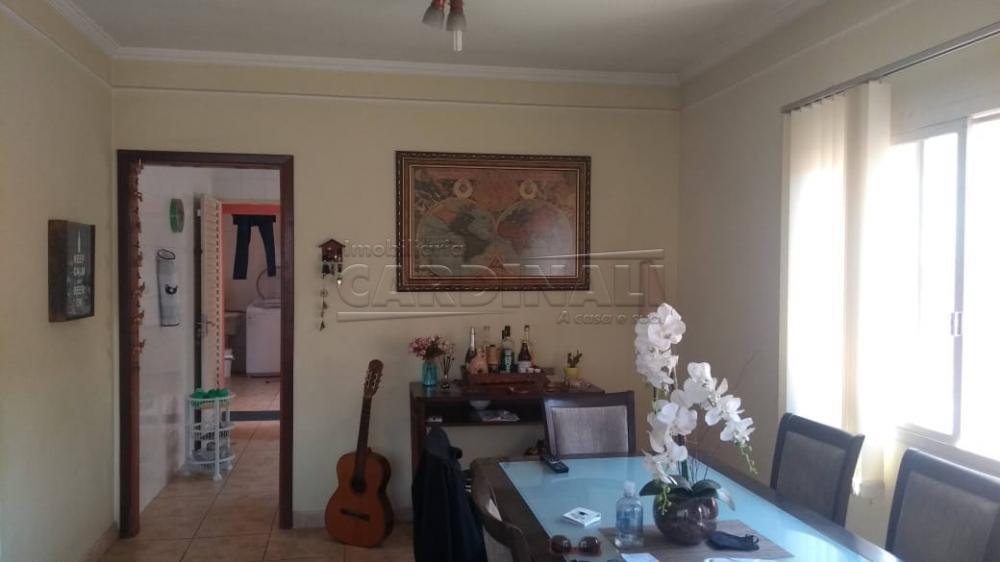 Comprar Casa / Padrão em São Carlos R$ 380.000,00 - Foto 8