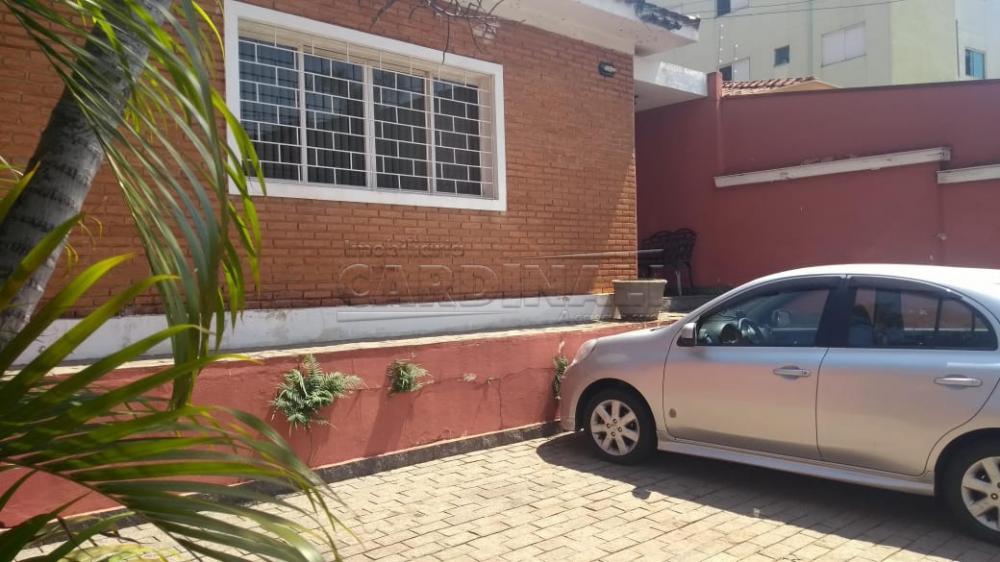 Comprar Casa / Padrão em São Carlos R$ 380.000,00 - Foto 2