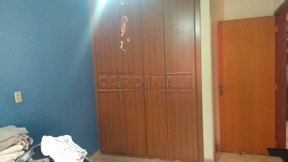 Comprar Casa / Padrão em São Carlos R$ 380.000,00 - Foto 20