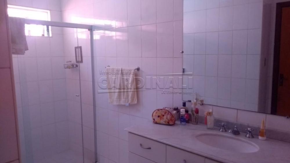Comprar Casa / Padrão em São Carlos R$ 380.000,00 - Foto 14