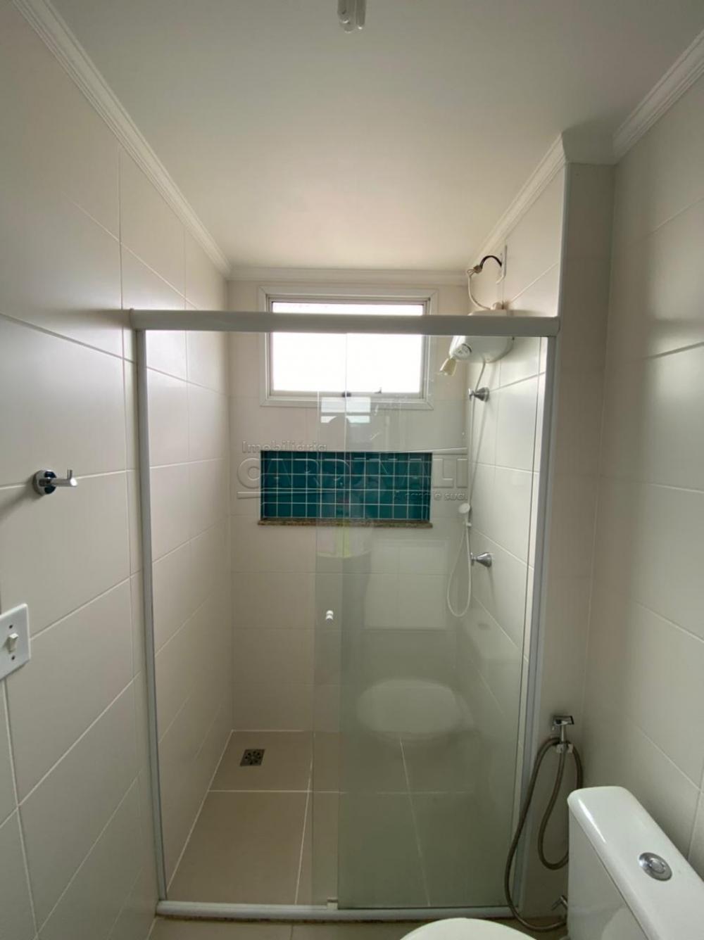 Alugar Apartamento / Padrão em São Carlos R$ 1.700,00 - Foto 4