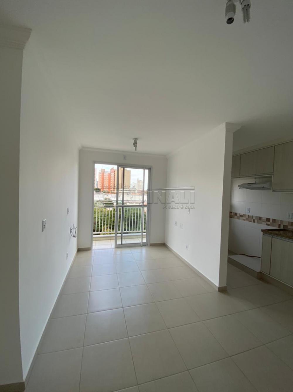Alugar Apartamento / Padrão em São Carlos R$ 1.700,00 - Foto 10
