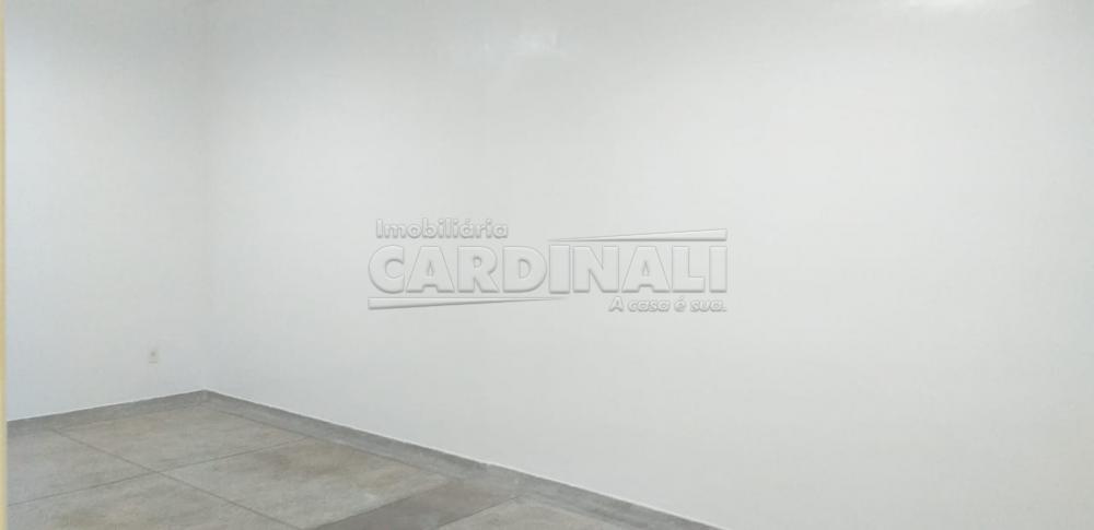 Alugar Comercial / Salão em Araraquara R$ 13.500,00 - Foto 16