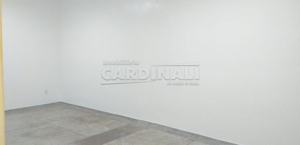 Alugar Comercial / Salão em Araraquara R$ 13.500,00 - Foto 18