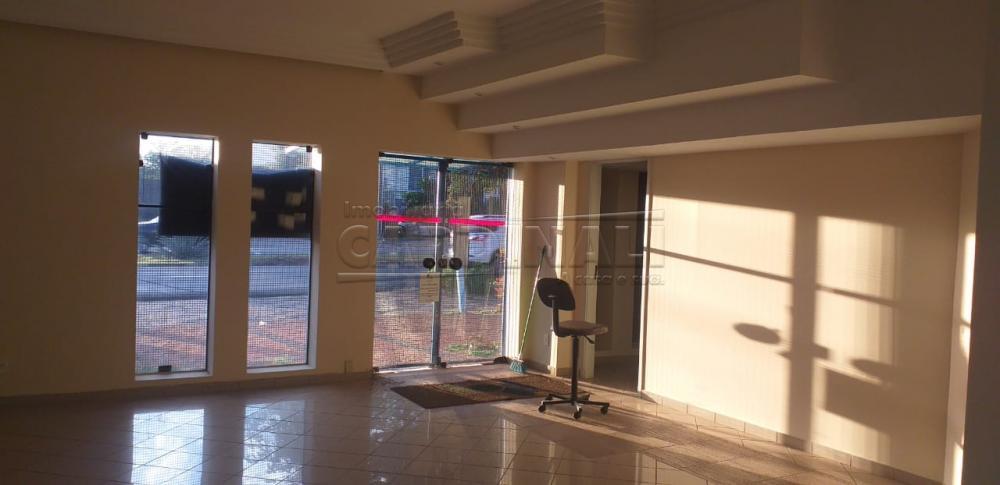 Alugar Comercial / Salão em Araraquara R$ 13.500,00 - Foto 20