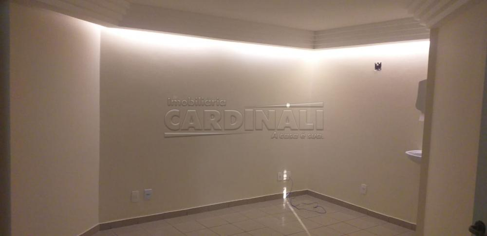 Alugar Comercial / Salão em Araraquara R$ 13.500,00 - Foto 23