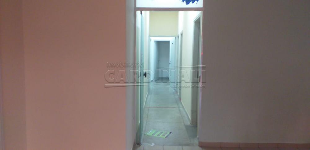 Alugar Comercial / Salão em Araraquara R$ 13.500,00 - Foto 27
