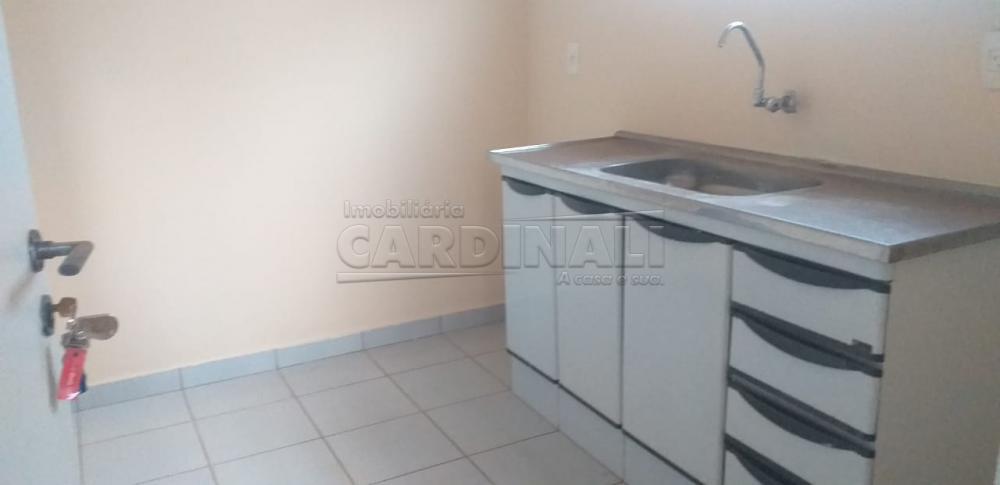 Alugar Comercial / Salão em Araraquara R$ 13.500,00 - Foto 28