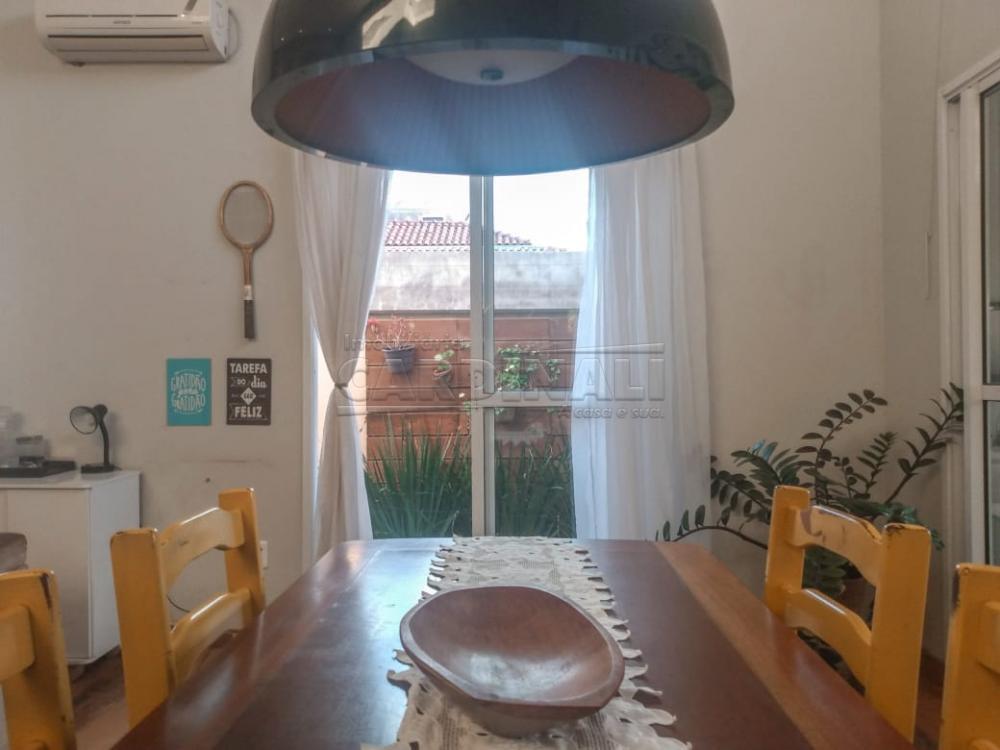 Comprar Casa / Padrão em Araraquara R$ 790.000,00 - Foto 14