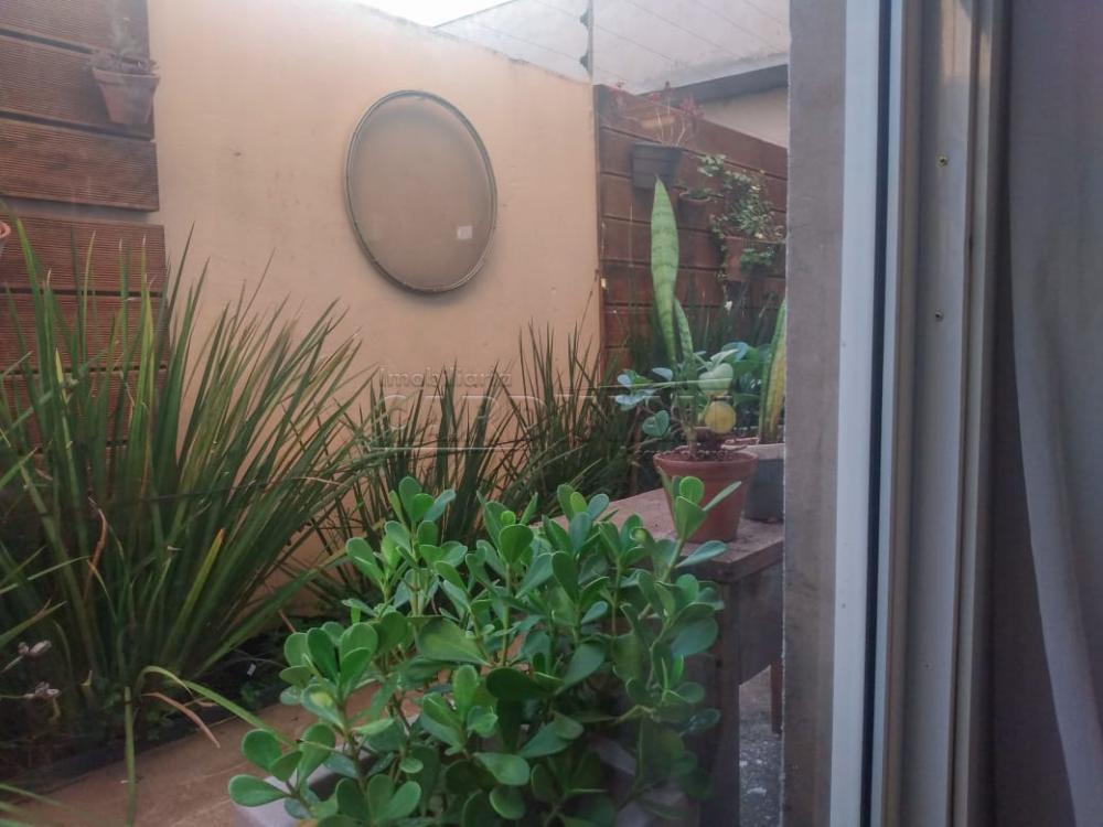 Comprar Casa / Padrão em Araraquara R$ 790.000,00 - Foto 15