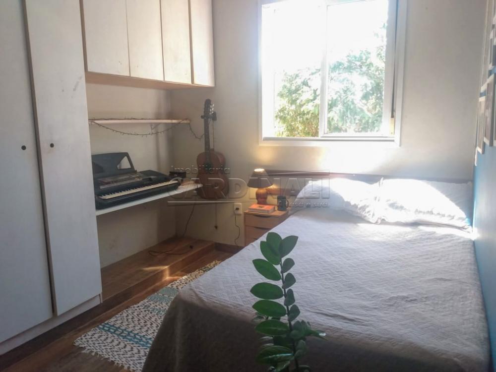 Comprar Casa / Padrão em Araraquara R$ 790.000,00 - Foto 16