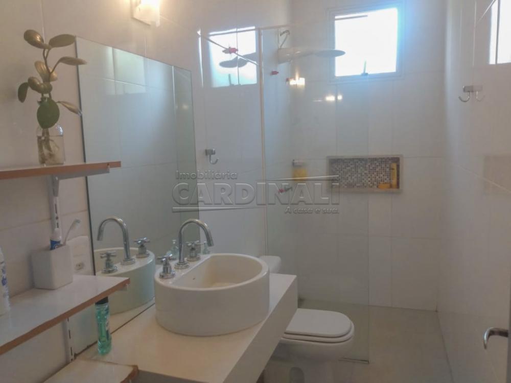 Comprar Casa / Padrão em Araraquara R$ 790.000,00 - Foto 18