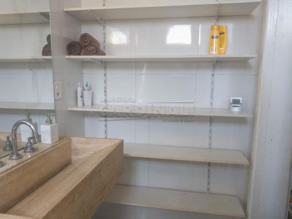 Comprar Casa / Padrão em Araraquara R$ 790.000,00 - Foto 22