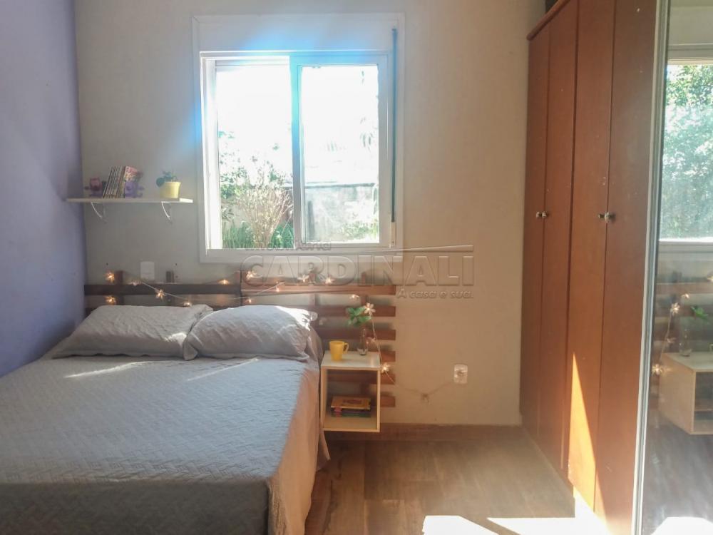 Comprar Casa / Padrão em Araraquara R$ 790.000,00 - Foto 23