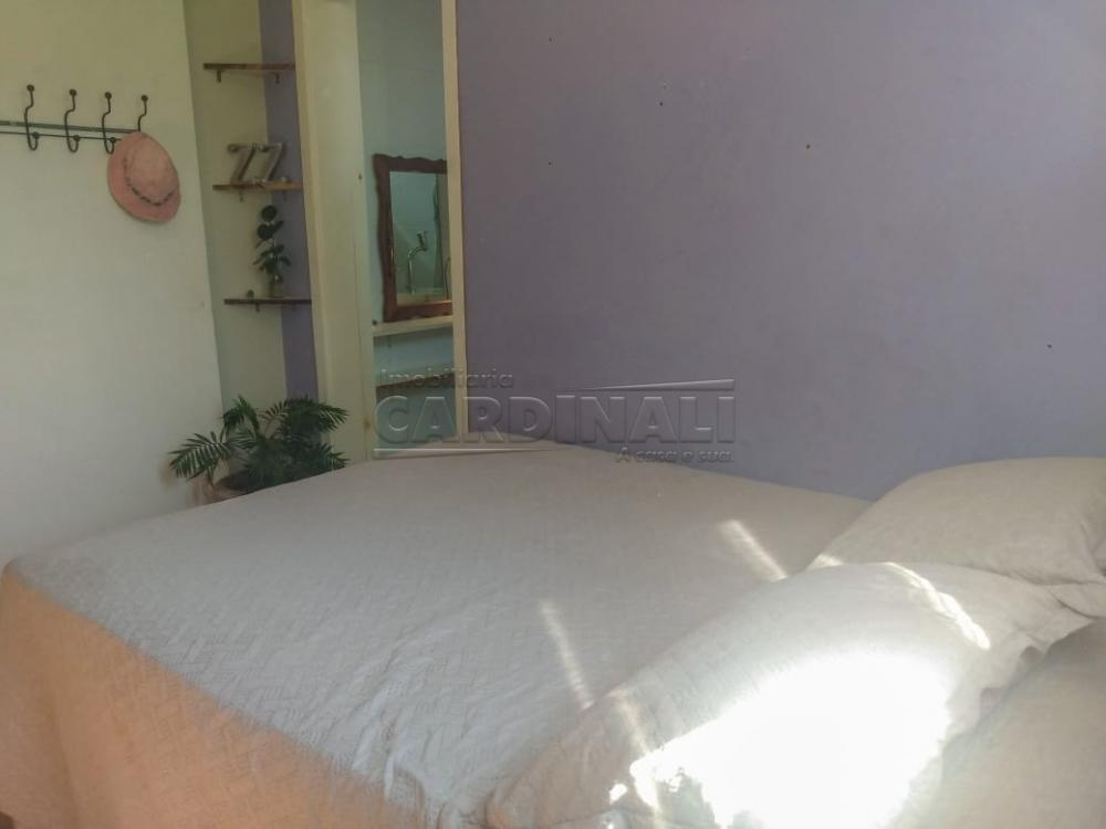 Comprar Casa / Padrão em Araraquara R$ 790.000,00 - Foto 24