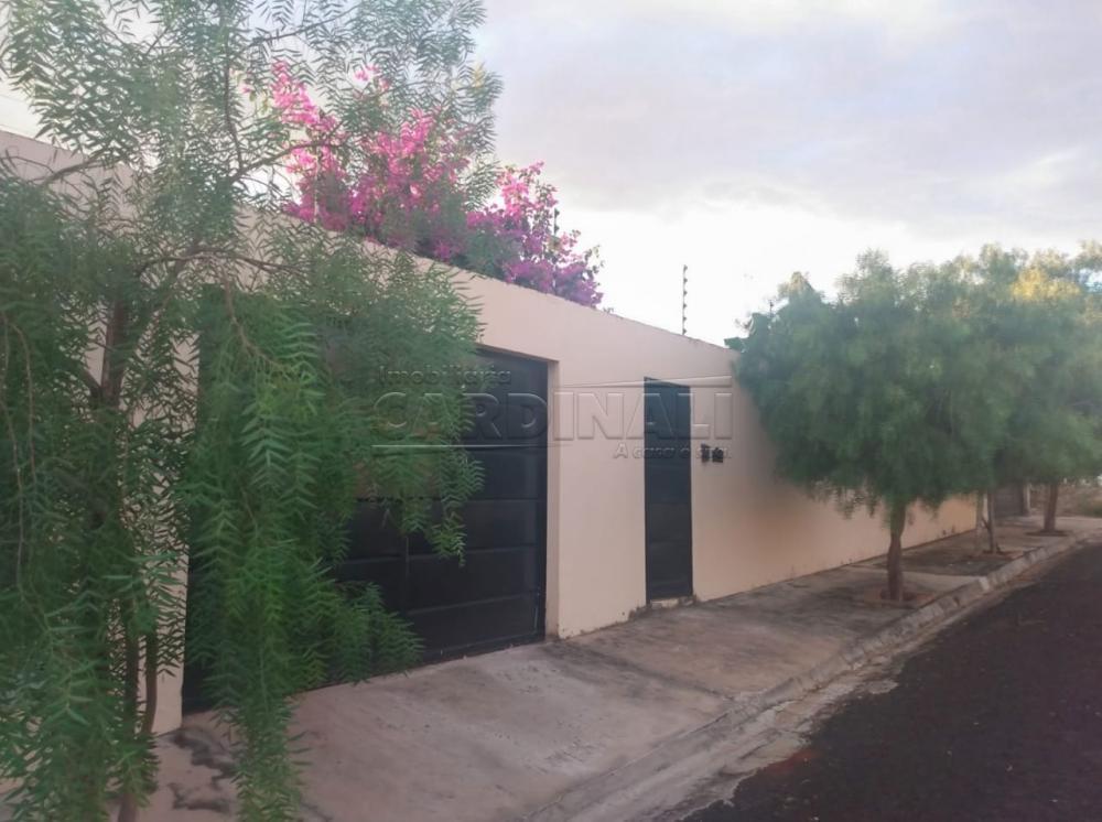 Comprar Casa / Padrão em Araraquara R$ 790.000,00 - Foto 33