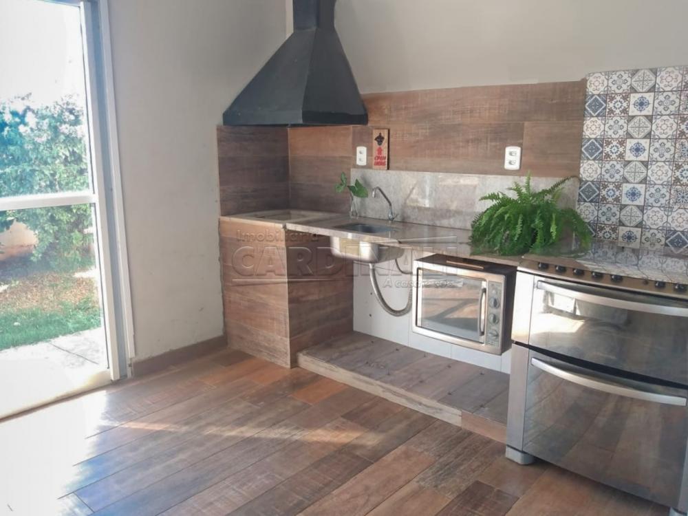 Comprar Casa / Padrão em Araraquara R$ 790.000,00 - Foto 34