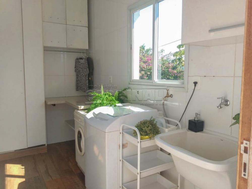 Comprar Casa / Padrão em Araraquara R$ 790.000,00 - Foto 37