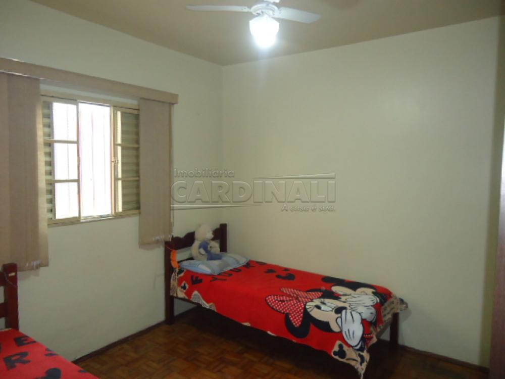 Comprar Casa / Padrão em São Carlos R$ 300.000,00 - Foto 6