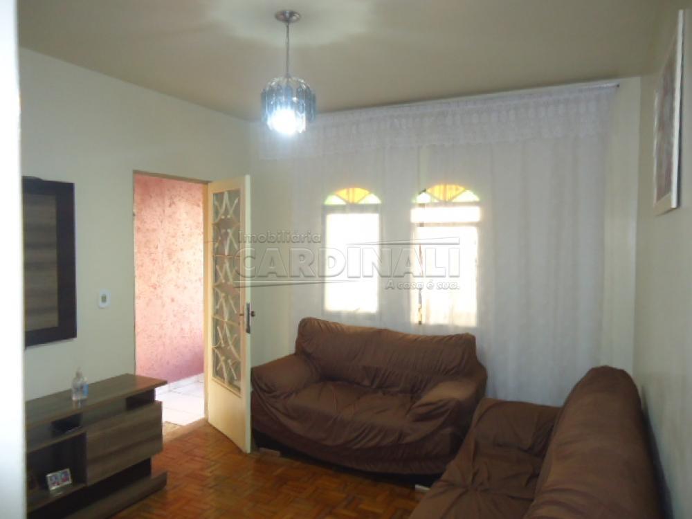 Comprar Casa / Padrão em São Carlos R$ 300.000,00 - Foto 9