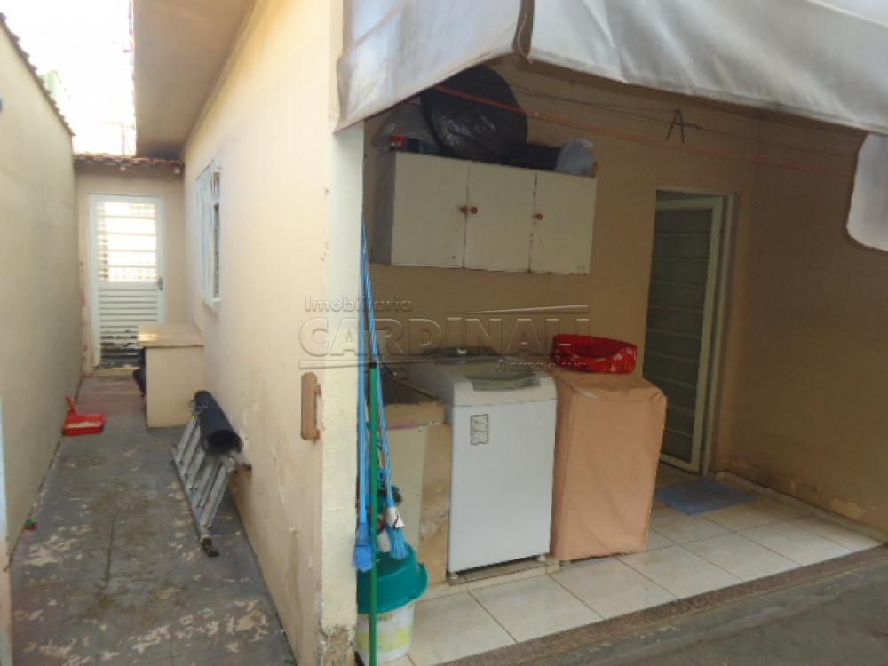 Comprar Casa / Padrão em São Carlos R$ 300.000,00 - Foto 11