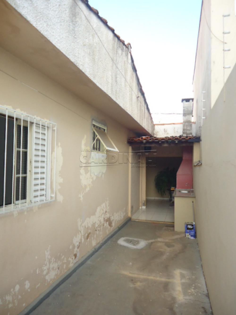 Comprar Casa / Padrão em São Carlos R$ 300.000,00 - Foto 14