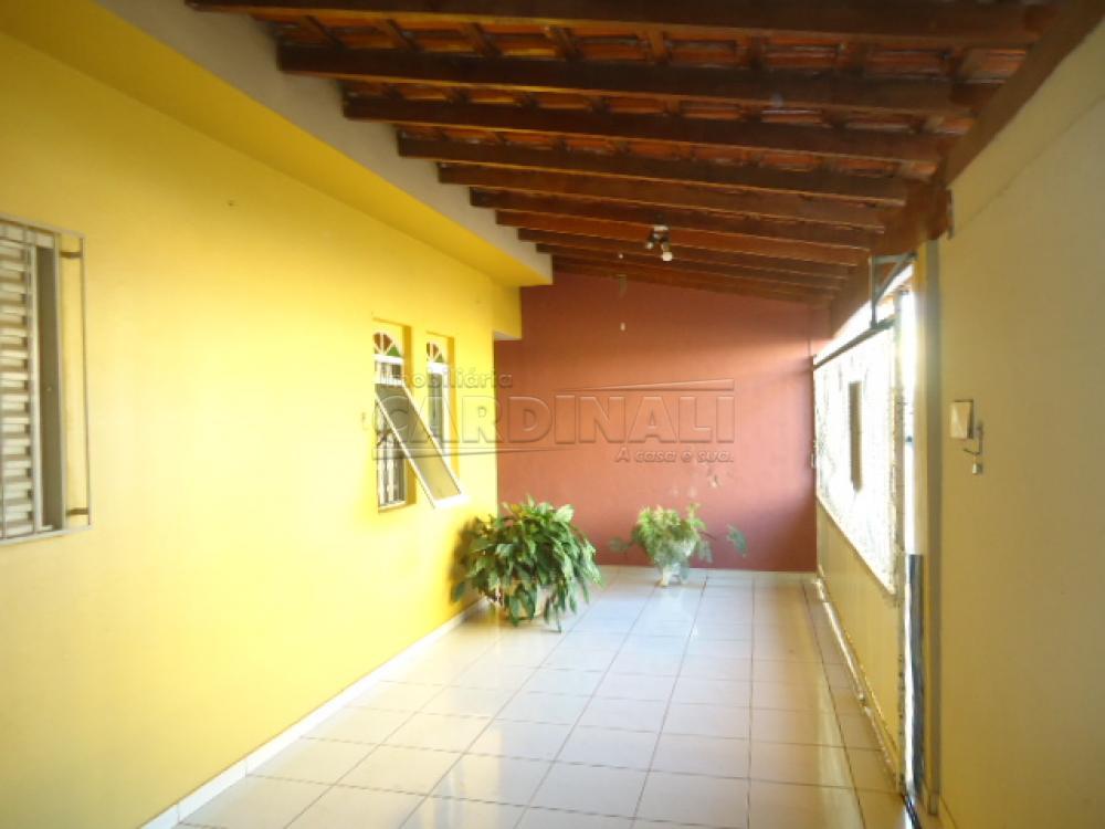 Comprar Casa / Padrão em São Carlos R$ 300.000,00 - Foto 19